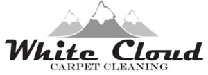 White Cloud Carpet Cleaners - Online Scheduling